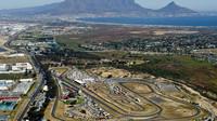 O místo v kalendáři se hlásí Kyalami a Marrákéš, brzký návrat do Afriky je pro majitele F1 prioritou - anotační obrázek