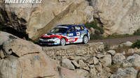 Promotér WRC: Jet dvě soutěže ve Středozemním moři není dost globální - anotační foto