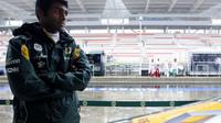 Chandhokův sloupek: Jaká je současná F1 očima závodníka? - anotační foto