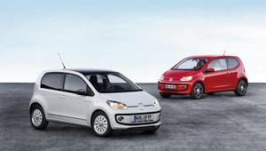 Malé vozy brzy zmizí z trhu. Mohou je nové technologie zachránit? - anotační obrázek