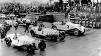 GP Německa (Nürburgring)