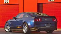 Mustang GT1000