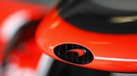 McLaren mění vedení závodního týmu