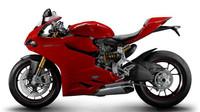 Koncern VW rozšiřuje portfolio, Audi kupuje výrobce motorek Ducati - anotační obrázek