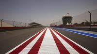 GP Bahrajnu (Sakhir)