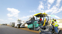 Whiting dal po inspekci novému okruhu v Austinu zelenou, New Jersey s otazníkem (+ video) - anotační obrázek