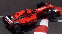 Ferrari má na svém kontě další rekord, tentokrát v oblasti sběratelství