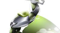 escooter