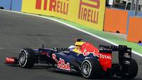 Vettel, Sebastian