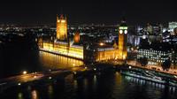 Velká Británie (Londýn)