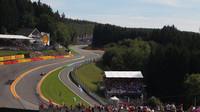 Další nejasnosti okolo traťových limitů, bude je FIA hlídat i v závodě? - anotační obrázek