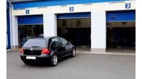 Výměna pneumatik je momentálně aktuálním tématem pro statisíce řidičů