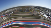 F1 opět v Americe: Čím je zajímavý okruh v Austinu a jaké nároky klade na techniku? (+video) - anotační obrázek