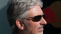 Damon Hill Monzu obhajuje jako ryzí šperk F1