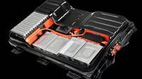 Problémová baterie Nissanu Leaf bez aktivního chlazení