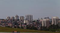 Brazilské finále: Představení okruhu Interlagos a jeho výzev (+ video) - anotační obrázek