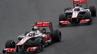 Button vzpomíná: Alonso byl lišák. Jak porazil Hamiltona? - anotační obrázek