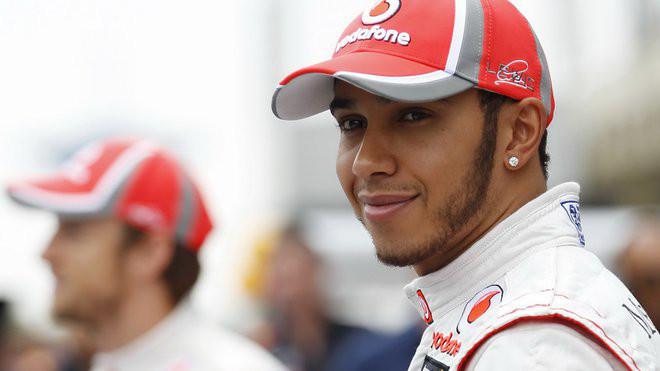 Vrátil by se Lewis Hamilton k McLarenu?