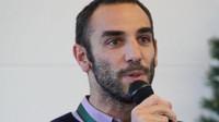 Kamenem úrazu jsou bonusy. Stáhne se Renault po sporu s Ecclestonem z F1? - anotační foto