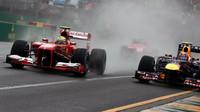 Massa, Felipe