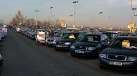 Proč je lepší kupovat ojeté auto v zimě? Důvodů je celá řada - anotační foto