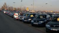 Čeho  se zájemci o ojetý automobil bojí nejvíc? Stočený tachometr to kupodivu není - anotační obrázek