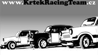 Krtek Racing Team
