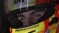 Alguersuari se rozloučil se světem rychlých kol