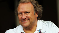 Nezávislé týmy jsou pro existenci F1 důležité, míní Fernley