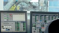 Simulace: Které nástroje pomáhají týmům F1 dosahovat rychlejší časy na kolo? - anotační foto