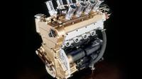F1 přemýšlí o zavedení alternativních motorů