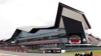 Zmizí Silverstone z kalendáře F1? Může se to stát už za tři roky