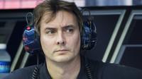 Key po Grand Prix Maďarska zažíval rozporuplné pocity