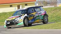 Bonver RallyDrive Championship