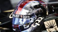 Grosjean, Romain