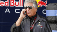 Mario Andretti je přesvědčen, že by Amerika F1 mohla pomoci