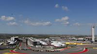 GP USA (Austin)