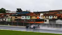 Přeasfaltovaný Interlagos: Vysoko položená trať a zajímavé technické výzvy + video - anotační obrázek
