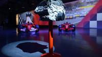 Mohlo by Toro Rosso dostat nový motor Ferrari? - anotační foto