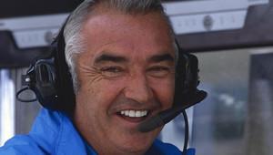 """""""Mohl jsem šéfovat Ferrari,"""" říká Briatore. Kdy probíhala jednání? - anotační obrázek"""