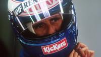 Prost podrobil F1 kritice - není pro mladou generaci přitažlivá