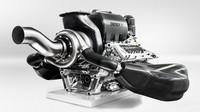 Nový motor Renaultu by měl být v Austrálii o 50 koní silnější - anotační foto