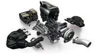 FIA zpřísňuje pravidla pro motory, mění systém superlicence a definuje detaily Halo - anotační foto