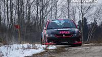 Rally Liepaja-Ventspils
