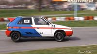 rally team chrudim