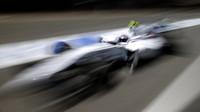 Jak to bylo v roce 2016 s rychlostním rekordem a jak nás Williams svými údaji mátl