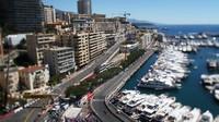 Představení Monaka: Vyšlápne si Red Bull v úzkých ulicích na Mercedes?