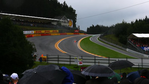Představení Belgie, skvostu mezi okruhy F1: Dostane se Ferrari zpět za Mercedes? - anotační foto