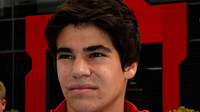 Fuoco se dočká Ferrari dva dny po Grand Prix Rakouska
