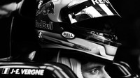 Do F1 by se mohl vrátit jeden z bývalých jezdců - anotační foto